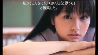 東京都内で行われた劇場版CGアニメ「聖闘士星矢 LEGEND of SANCTUARY」...