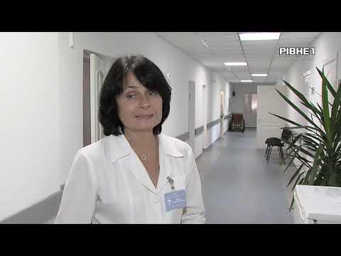 TVRivne1 / Рівне 1: Тисячі на лікування: 26-річний хлопець із Рівненщини потребує допомоги