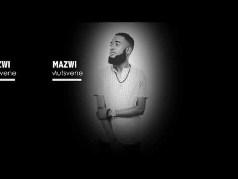NDINONZWA MAZWI by KUDA MUTSVENE
