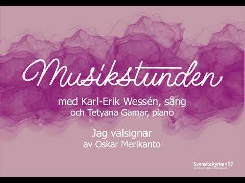 Musikstunden - Karl