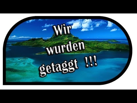 Getaggt