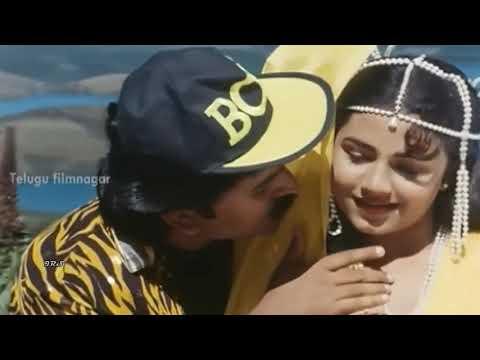 thendralile mithanthu song