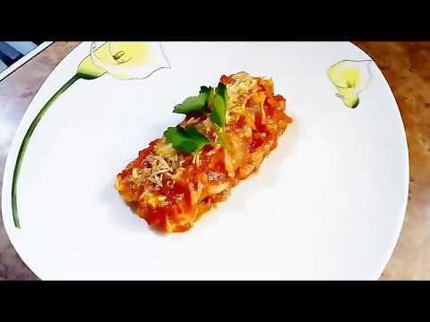 cannellonis-farcies-à-la-viande-hachée-inratable-facile-et-rapide-et-le-goût-incroyable