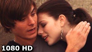 Мэгги хочет поцеловать Майка, не зная, что он её отец | Папе снова 17 (2009)