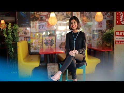 Cinebuzz Episode 21 with Dangal Lyricist Amitabh Bhattacharya