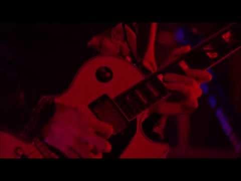 【HD】ONE OK ROCK - カラス