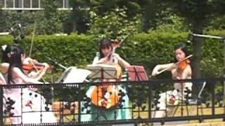 """Ensemble""""Rose"""" きみもとべるよ!(1st)"""