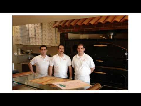 Luigis Pizza Neptune NJ