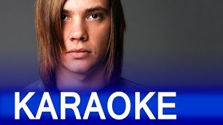 The Red Jumpsuit Apparatus – Your Guardian Angel Lyrics Instrumental Karaoke