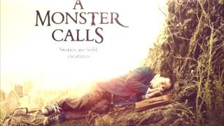 a monster calls   official soundtrack a monster calls song theme song 2016