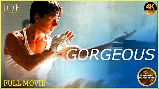 Gorgeous 1999 Full Movie In English | Jackie Chan | New Hollywood Romantic Action Comedy | IOF