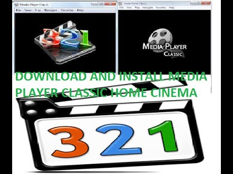 media player classic free download cnet