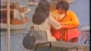 Uzattım Ellerimi --Ferdi Tayfur  &  Yalnız Efe (Nedim Gürpınar)