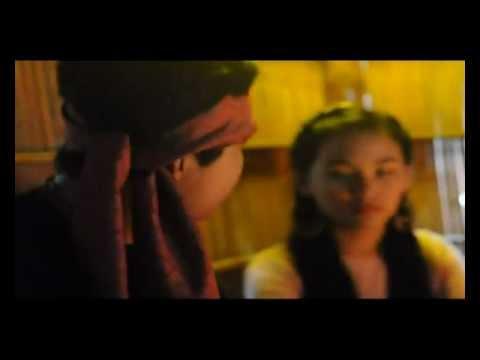 The Wedding Dance By Amador Daguio Filmed By 2bsa 3 2011 2012 Neu