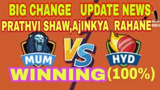 ipl news update