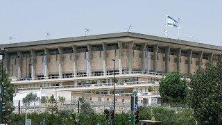 Почему в Израиле снова заговорили о геноциде армян