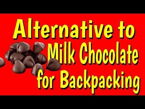 #2--alternative-backpacking-food--cacao-nibs-instead-of-milk-chocolate