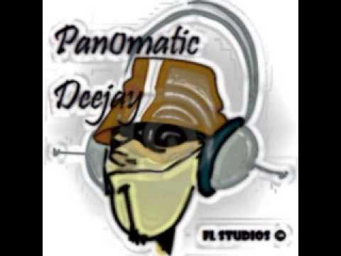 Julien Jabre   War Pan0matic Deejay's 2015 Remix