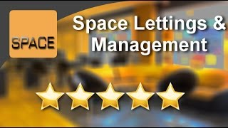Space Lettings & Management Reading Remarkable 5 Star Review by Baldev .