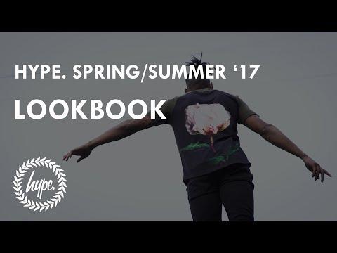 HUGE SPRING UNBOXING! 15 SNEAKER & CLOTHING PICKUPS! - NIKE - ADIDAS - POLO - JORDAN von YouTube · Dauer:  13 Minuten 52 Sekunden