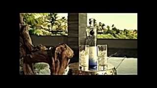Jay-Z Oceans (Unofficial Video)