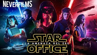 Neverfilms: Star Office | Playz