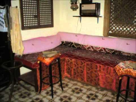 متحف الدينار الإسلامي Islamic Dinar Museum