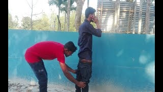 Bangla Great Funny Video | Some Fun Videos 2018