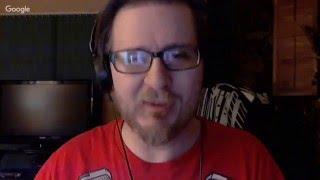 619 Nerd Movie Review Deadpool 2016 Spoilers