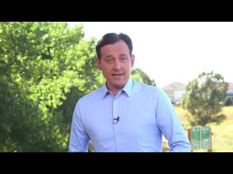 ABC News Look Live, News Package: Nick Teti, Mister Photon Media, Colorado