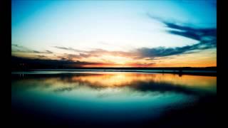 The Sky's Alight (Demo Track 2013)