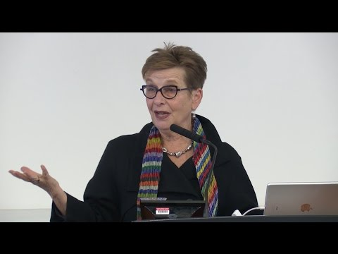 Archives Make History: The Pembroke Collections (Keynote Address)