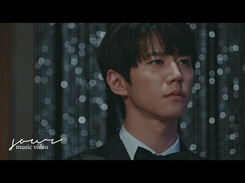 [Mr. Temporary 미스터 기간제 OST Part 2] 오디(ODEE), QM - 난 놈 MV