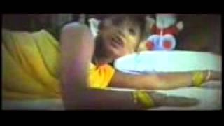Tohara Bin Ji Naa Sakile Full Song] Sasura Bada Paise Wala YouTube mpeg4