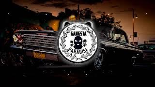 Pop Smoke - Gangstas, Ft. Biggie Smalls, 50 Cent, Big L & AZ (Old School NY Remix)