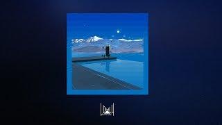 STéLOUSE - Nobody Told Me (feat. David Davis)