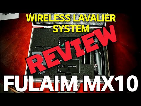 fulaim-mx10-wireless-lavalier-system-review