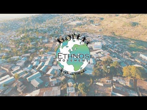 Ethnos Movement Malawi