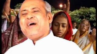 kannada christian songs