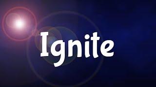 Ignite - K-391 & Alan Walker   Whatsapp Status