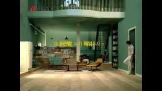 Video [Korean TVC] Lee Min Ho - Binggrae Banana Milk CF download MP3, 3GP, MP4, WEBM, AVI, FLV Desember 2017