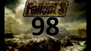 Fallout 3 #98-БИТВА УМОВ 2. ФИНАЛ