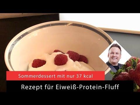 eiweiss-fluff-rezept,-sommerdessert-nur-37-kcal