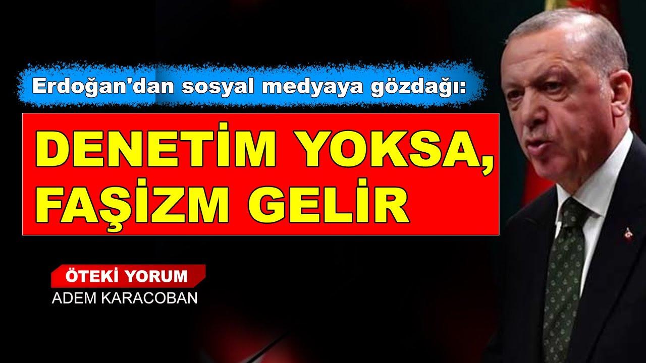 Ekrem İmamoğlu'na 'suikast' girişimi iddiası