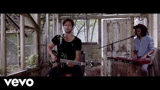 Andy Brown - Breaking Your Heart (Session Video)