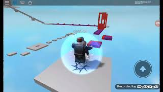ROBLOX GAMEPLAY Filipino Funny Moment Dun Join Kay Danicx