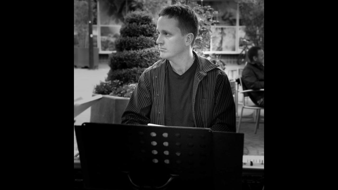 Peter Schnurr