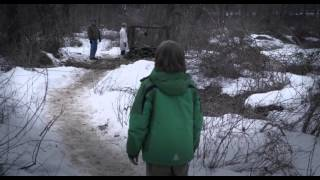 фильм Визит / The Visit (2015) Русский трейлер