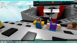 Roblox Protest New High Priced Minimum Fee for shirts and pants