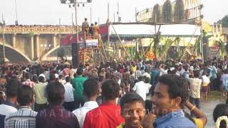 Madurai Chithirai Thiruvizha 2015 Kallalagar Vaigaiyatril Eluntarulal